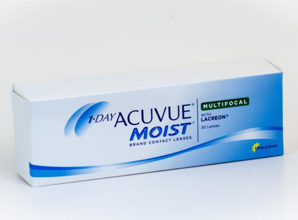 120DAY20ACUVUE20MOIST20MULTIFOCAL.jpg