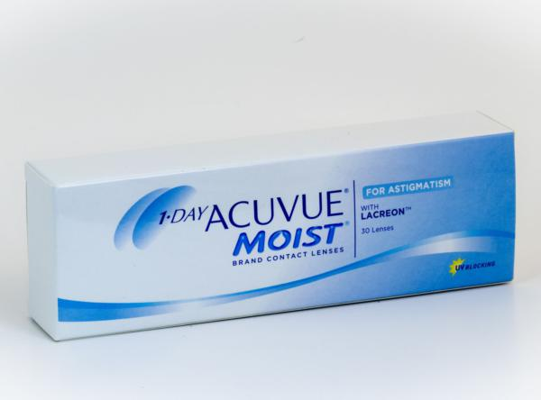 120DAY20ACUVUE20MOIST20for20ASTIGMATISM.jpg