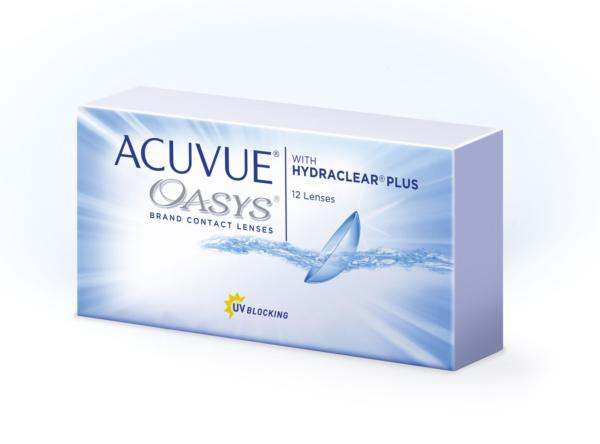 ACUVUE20OASYS20WITH20HYDRACLEAR20PLUS-12-1.jpg