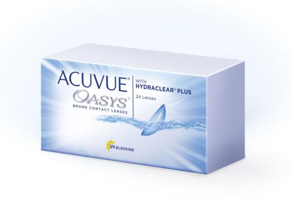 ACUVUE20OASYS20WITH20HYDRACLEAR20PLUS-24.jpg