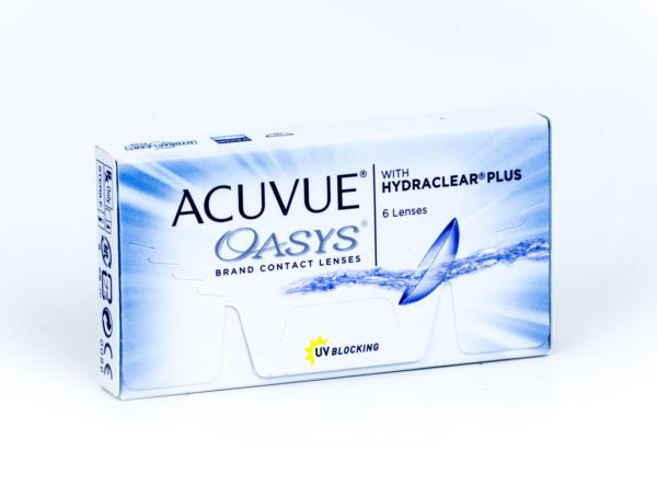ACUVUE20OASYS20WITH20HYDRACLEAR20PLUS.jpg