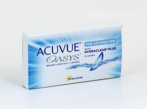 ACUVUE20OASYS20for20ASTIGMATISM20WITH20HYDRACLEAR20PLUS.jpg