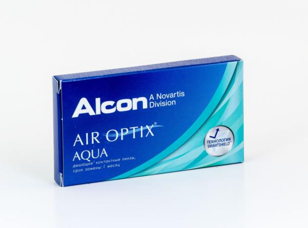 AIR20OPTIX20AQUA.jpg