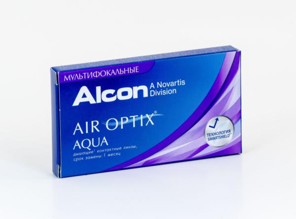 AIR20OPTIX20AQUA20MULTIFOCAL.jpg