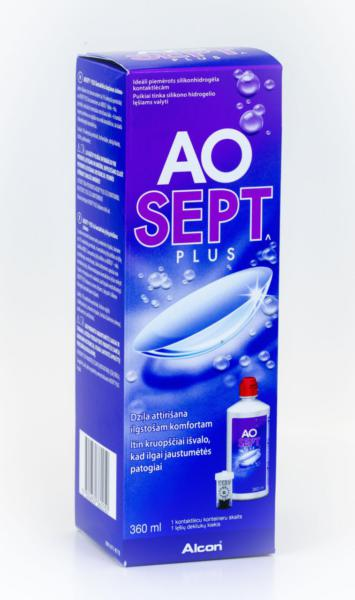 AOSEPT-Plus-360ml