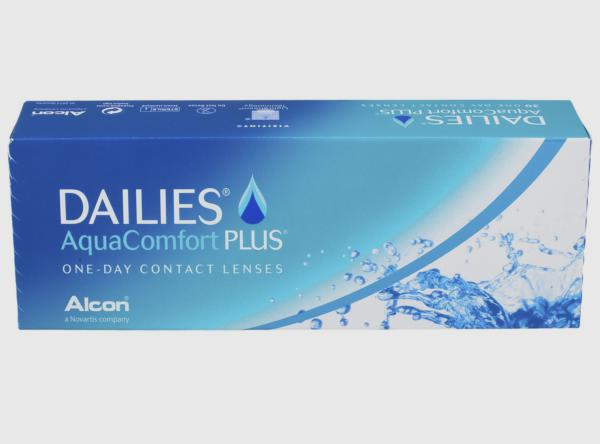 DAILIES20AQUACOMFORT20PLUS.jpg